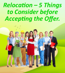 Relocation-–-5-Things-to-Consider-before-Accepting-the-Offer.