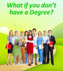 What-if-you-don't-have-a-Degree
