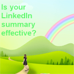 Change Your Linked Summary