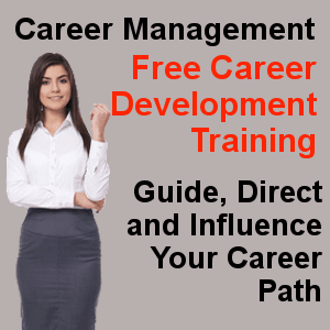 Career Development 300x300