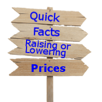 Facts Pricing 3