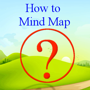 How to Mind map
