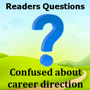 confused-about-career-direction