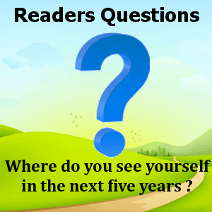 where-do-you-see-yourself-in-the-next-five-years