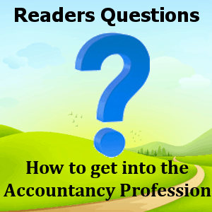 how-to-get-into-the-accountancy-profession
