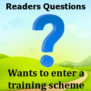 wants-to-enter-a-training-scheme